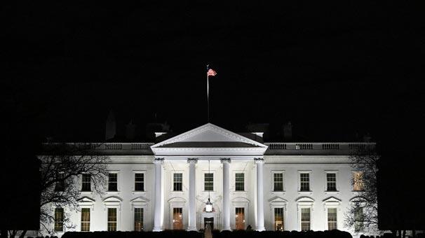 Beyaz Saray'dan flaş açıklama! Türkiye Büyükelçisi...