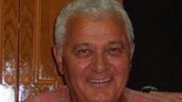 THY'nin UFO gördüğünü söyleyen emekli kaptan pilotu yaşamını yitirdi
