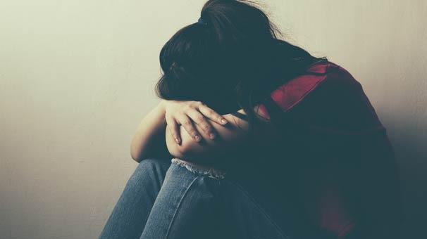 Liseli kıza dehşeti yaşatmıştı! Kendini böyle savundu