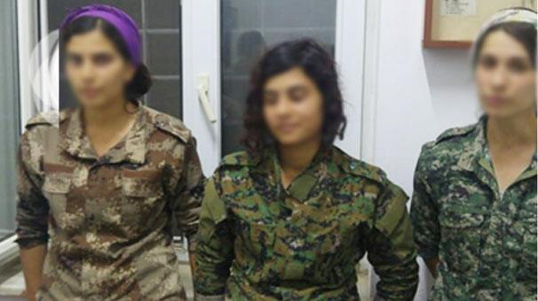 """PKK'dan iğrençlikte son nokta! """"Tam bir sapıklık..."""""""