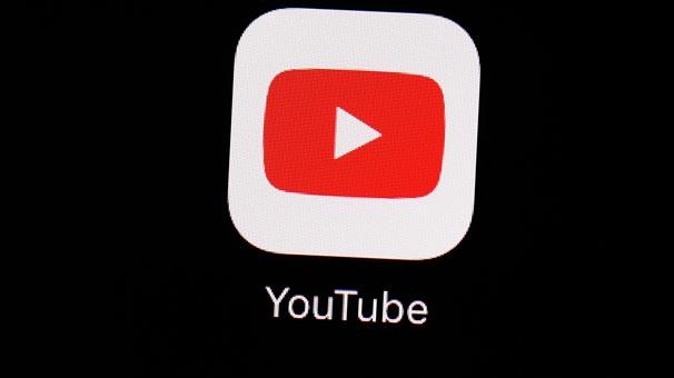 YouTube'la ilgili 'dünya'yı sarsan iddia! Videoları izledikten sonra...