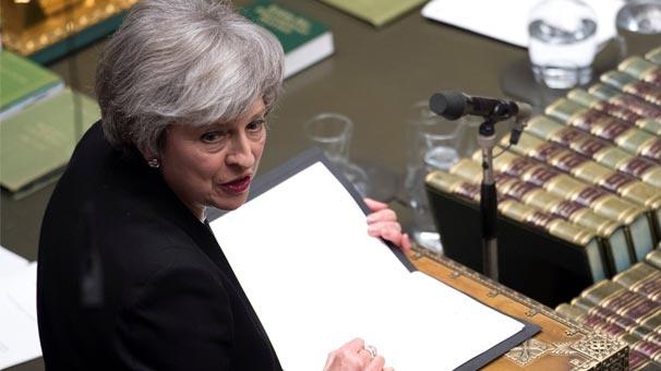 İngiltere'yi şoke eden gelişme! Kapatma kararı alındı...