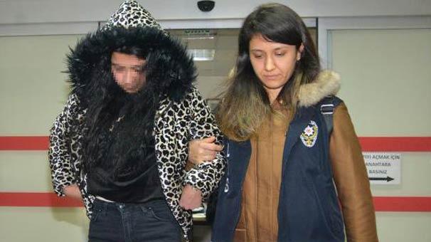 Gözaltı sayısı 107'ye çıktı! Günlük ciroları 400 bin lira