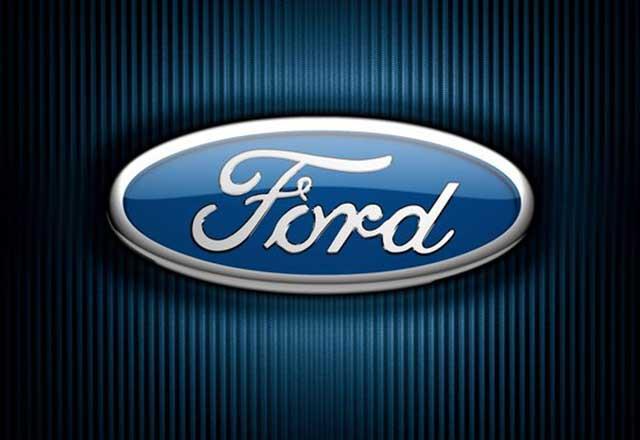 Honda'nın ardından Ford da kapatıyor