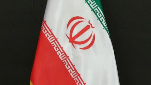 İran'dan 'savaş' açıklaması! İsrail ile...