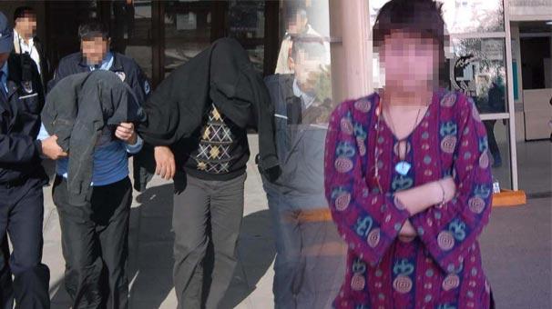 Hayat karartan tecavüz olayında, üniversiteli kıza 90 bin TL tazminat