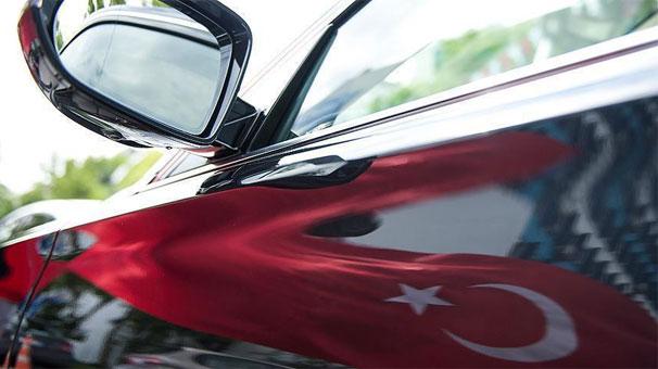 """""""Yerliotomobilfabrikasını Bursa'ya yakın bir yerde kurmak istiyorlar"""""""