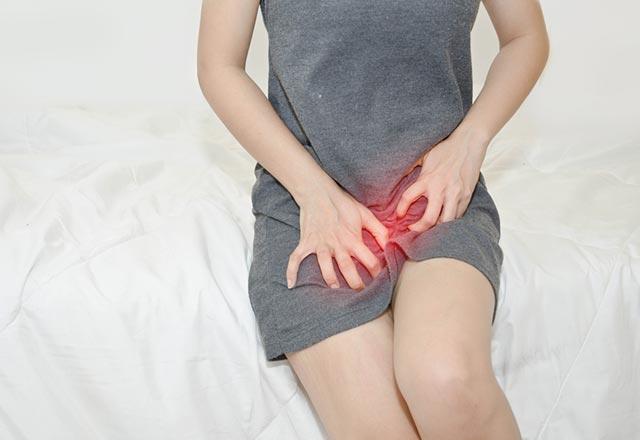 Laparoskopik histerektomi nedir?
