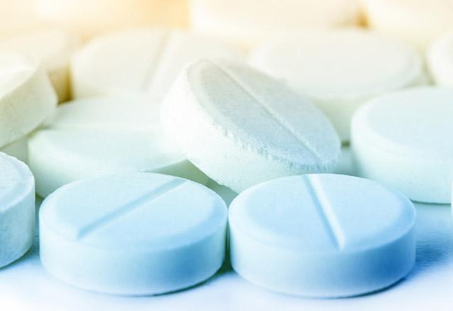 Soğuk algınlığı ilaçları zararlı mı?