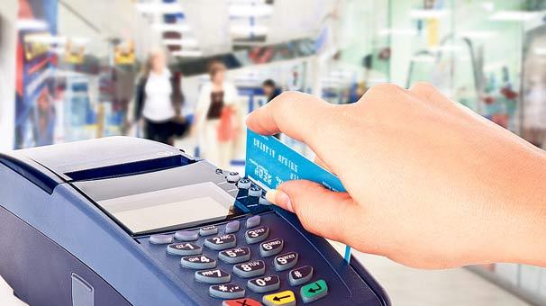 Son dakika | Çok kritik 'kredi' açıklaması! Sınırı uzuyor