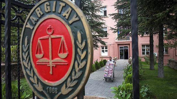 Yargıtay'dan 'müstehcenlik suçu' kriteri
