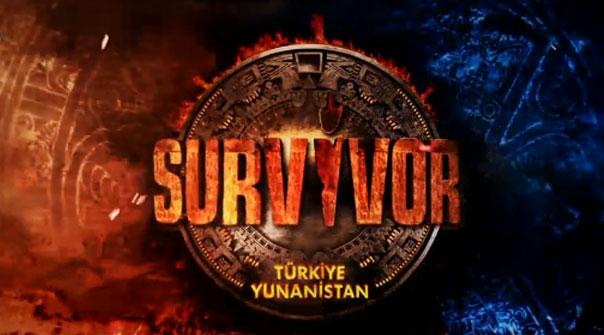 Survivor'da dokunulmazlık oyununu hangi takım kazandı?