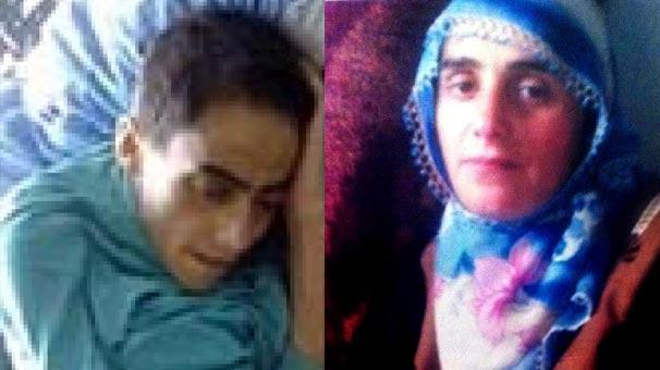 Tuvalete kapatılıp, aç susuz bırakılan Melek'in ölümünde sanıkların cezaları iki katına çıktı