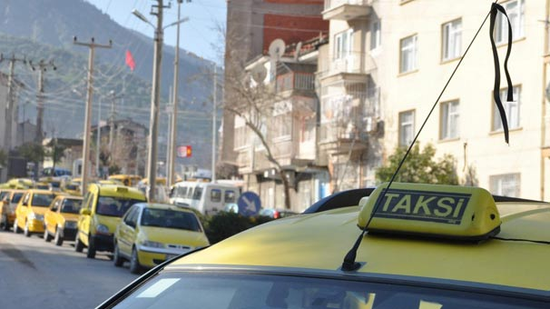 Cezaevinden firar eden 'çığlık' maskeli cinayet hükümlüsü yakalandı