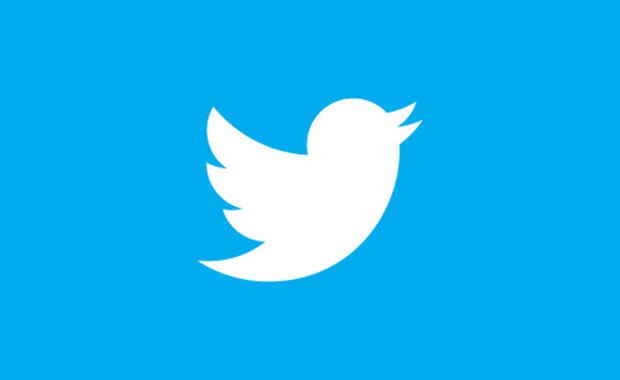 Twitter'dan yeni özellik: Artık engellemeniz gerekmeyecek