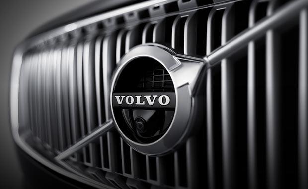 Volvo'dan flaş karar: 2021'den itibaren...