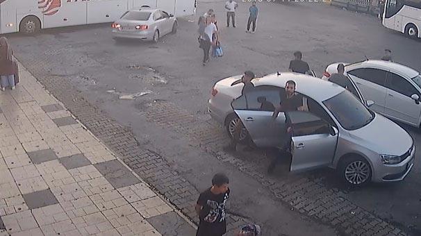 'Arap Emrah' grubundan 17 kişi tutuklandı