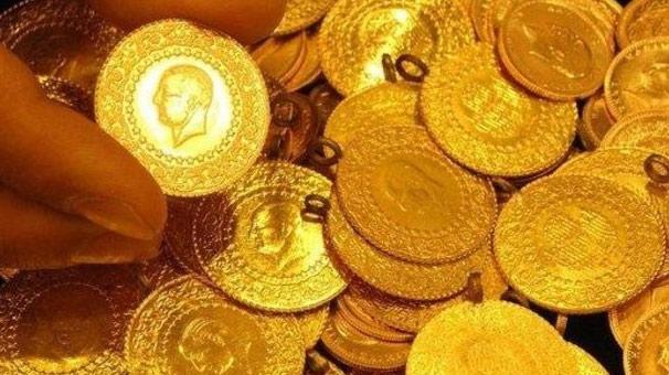 Çeyrek altın fiyatı ne kadar? 14 Mart altın fiyatları bugün...