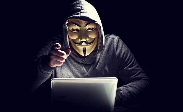 Hackerlardan 3.25 milyar dolarlık vurgun