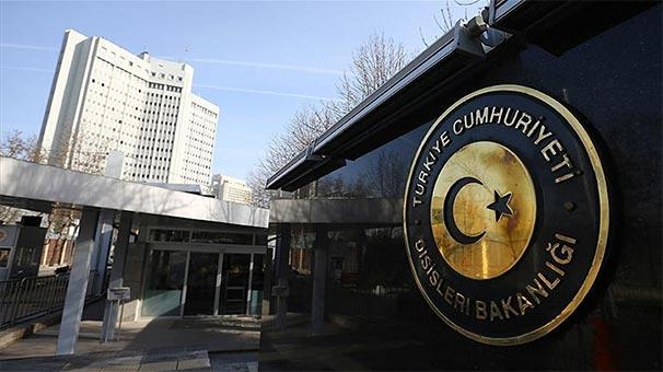 Ortaklık Konseyi'nin 54. toplantısı Brüksel'de yapılacak
