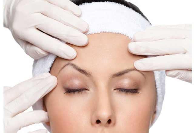 Ameliyatsız iple yüz germe nasıl yapılır?