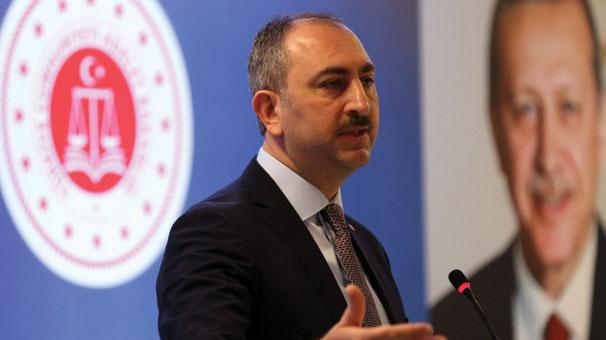 Bakan Gül: 'İslam düşmanlığını körükleyenlerin bu olaylardan ders alması lazım'