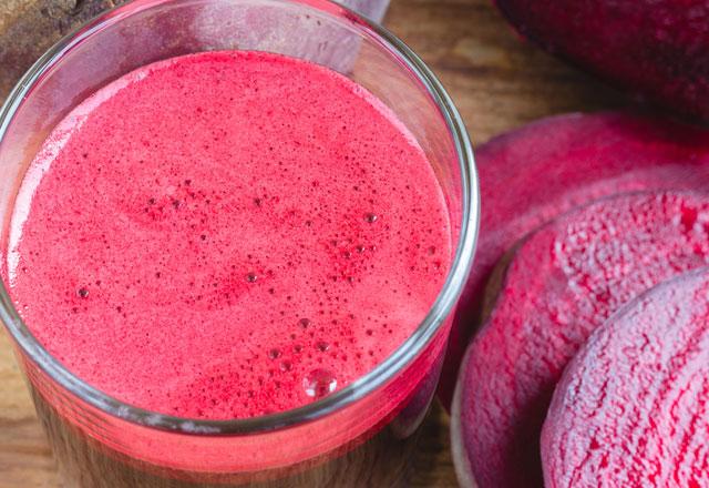 Canan Karatay'dan sağlıklı beslenme önerileri
