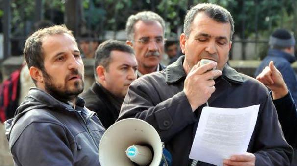 """Pervin Buldan, """"'Adayımız yok' diye kimse kaygılanmasın, sizleri temsil edecek arkadaşlarımız olacak"""" demişti! CHP'nin meclis üyesi adayı, 'Öcalan'a özgürlük' istemiş"""
