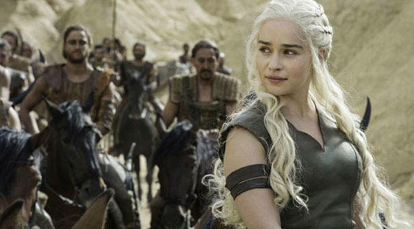 Game Of Thrones ne zaman yayınlanacak? 8. sezon (final) tarihi