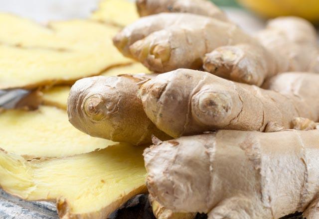 Kilo vermenizi sağlayan gıdalar