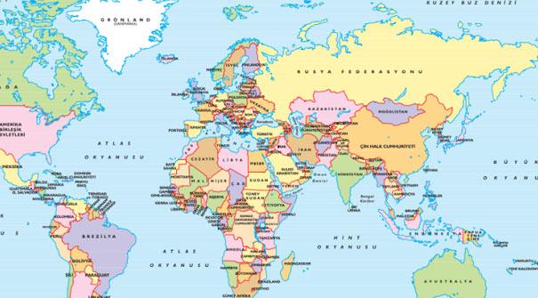 Yeni Zelanda nerede, Christchurch kenti nerede? Yeni Zelanda'da korkunç saldırı