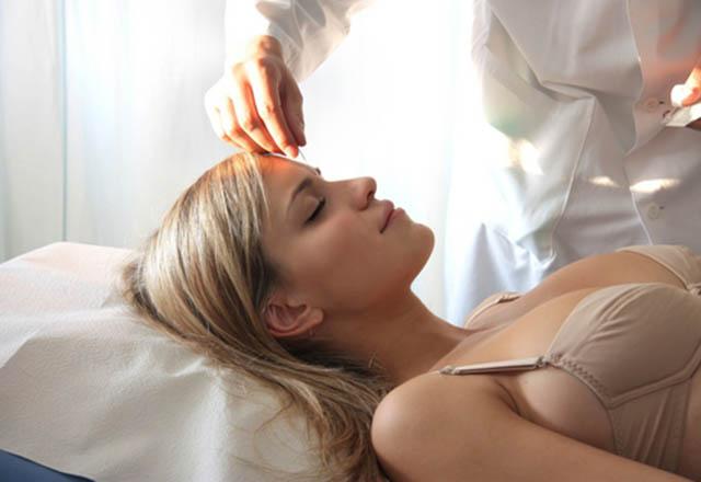 Akupunkturla 10 ayda 40 kilo verebilirsiniz