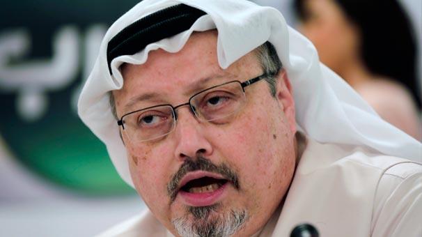 Suudilerden 'Kaşıkçı' hamlesi! Aylık 120 bin dolardan sözleşme imzalandı