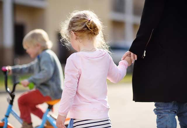 Çocuklarda cinsel yönelim bir hastalık mı?