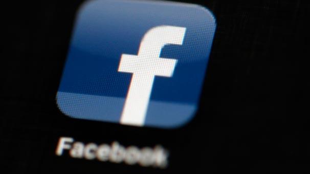 Facebook'un skandalı ortaya çıktı! Yeni Zelanda'daki terörün canlı yayınını...