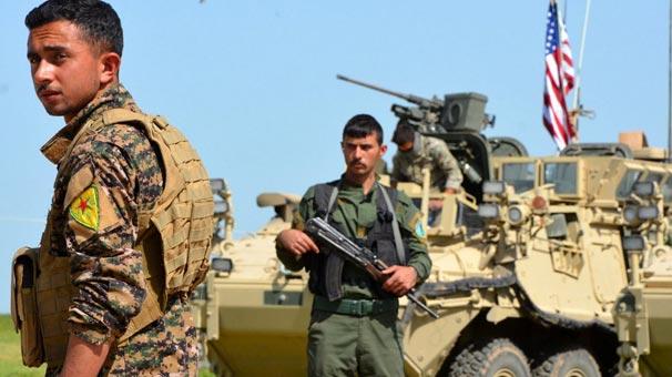 IKBY'den 'YPG/PKK'ya yardım' açıklaması: Söz konusu değil ancak gerekirse...