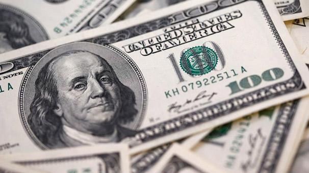 Dolar bugün ne durumda?