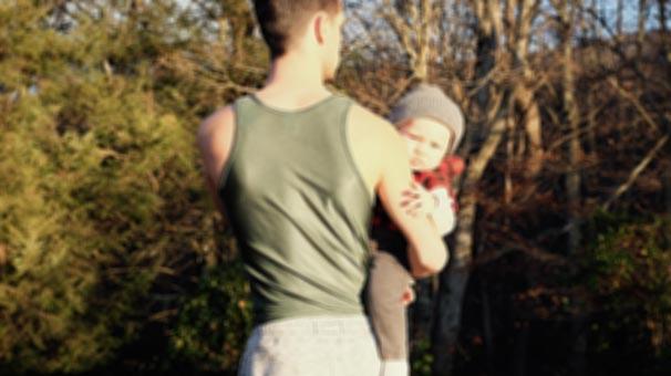 'Bu çocuk benden olamaz' DNA testi yaptırdı! Hayatının şokunu yaşadı...
