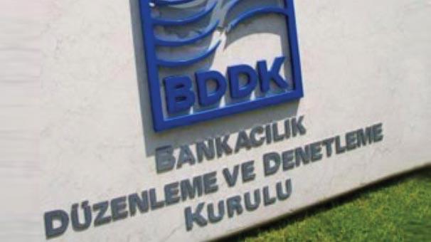 BDDK ve SPK'dan flaş açıklama: Soruşturma başlatıldı