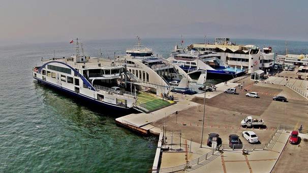 İzmir'de yaşayanlar dikkat! Hepsi iptal edildi...