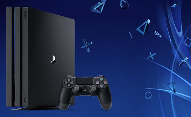 Playstation Store'da ücret iadesi dönemi başlıyor