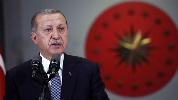 Cumhurbaşkanı Recep Tayyip Erdoğan ile ilgili görsel sonucu