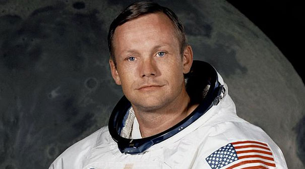 Ay'a ayak basan ilk insan kimdir? 14 Nisan ipucu sorusunun cevabı