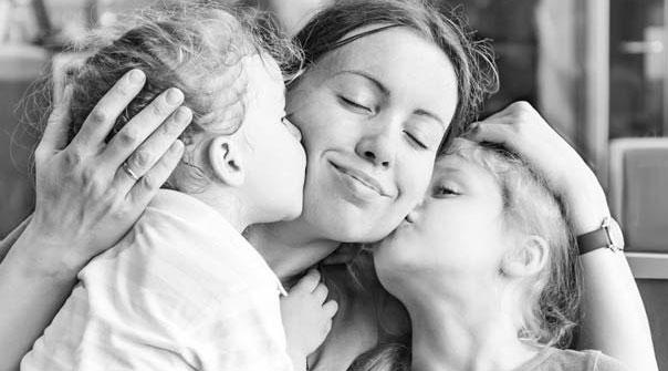 Anneler Günü hangi güne denk geliyor? 2019 Anneler Günü ne zaman?