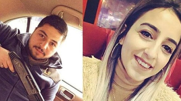 Karısını öldürüp cesediyle saatlerce dolaşan koca: Olmasaydı iyiydi