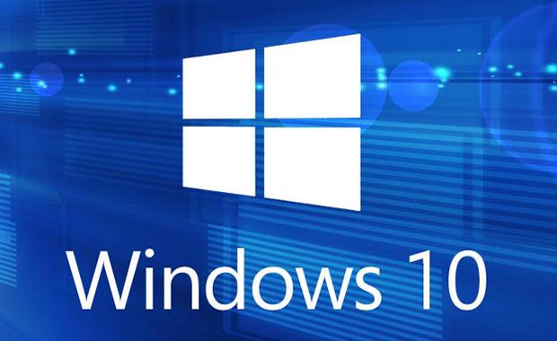 Microsoft Windows işletim sisteminde açık tespit edildi!