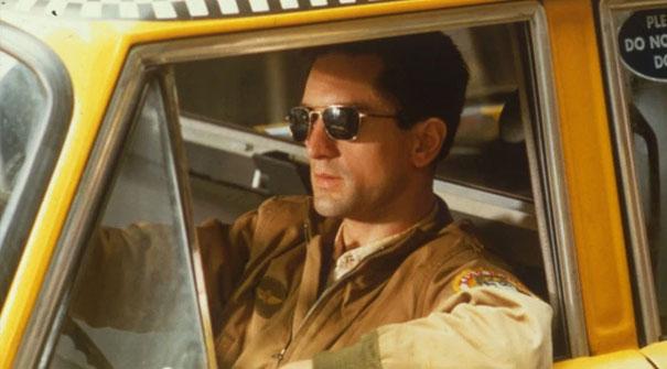 Taksi Şoförü filminde Robert de Niro hangi karakteri canlandırdı? 15 Nisan ipucu sorusu