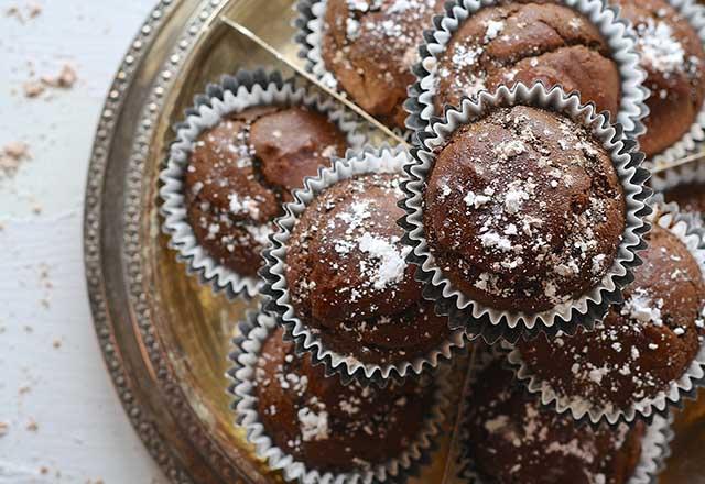 5 dakikada tatlı krizine son veren 3 tatlı tarifi