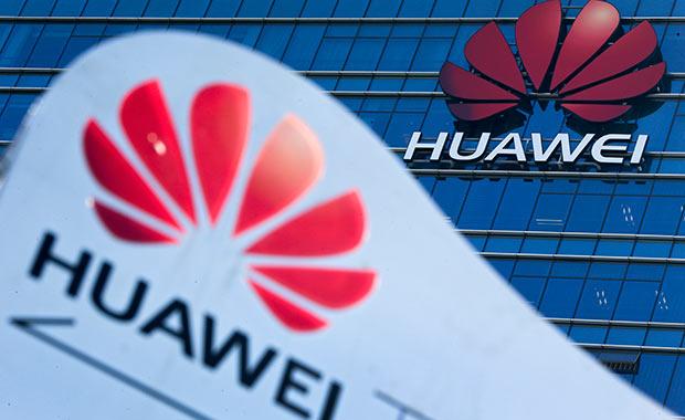 """Huawei, 5G ile """"bulut sistemleri""""nde liderlik hedefliyor"""