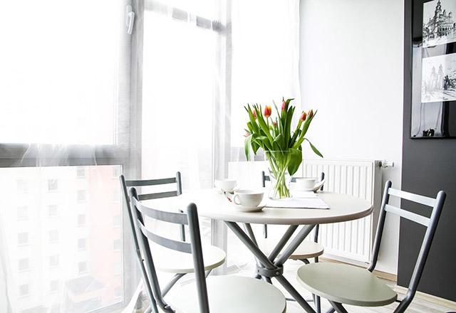 Evinizdeki çiçeklere daha iyi bakmanın püf noktaları